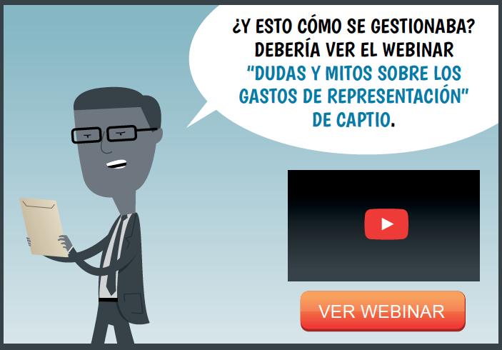 webinar_gastos_de_representacion