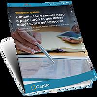 Captio_Portada3D_Conciliación