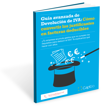 Captio_Portada3D_Devolucion_IVA_v2