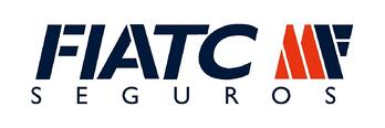 fiatc-logo-exito.png