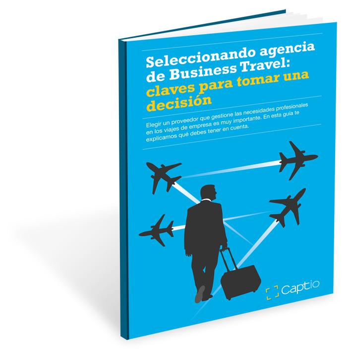 Captio_Portada3D_Business_Travel.jpg