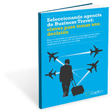 Captio_Portada3D_Business_Travel.jpg