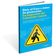 Captio_Portada_3D_Duty_of_care
