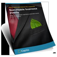 CAPTIO_portada3d_petita_Sustainable business events_mar17.png