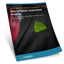 CAPTIO_portada3d_petita_Sustainable business events_mar17.png