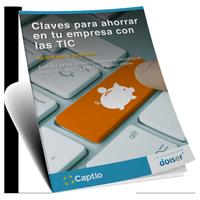 Captio_Portada3D_Ahorro_TIC