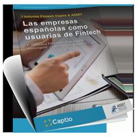 Captio_Portada3D_Fintech