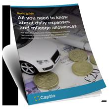 Captio_portada3d_guide_per_diem_and_mileage_allowances.png