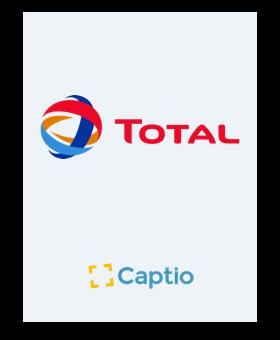 Captio-Landing Page-Caso Total