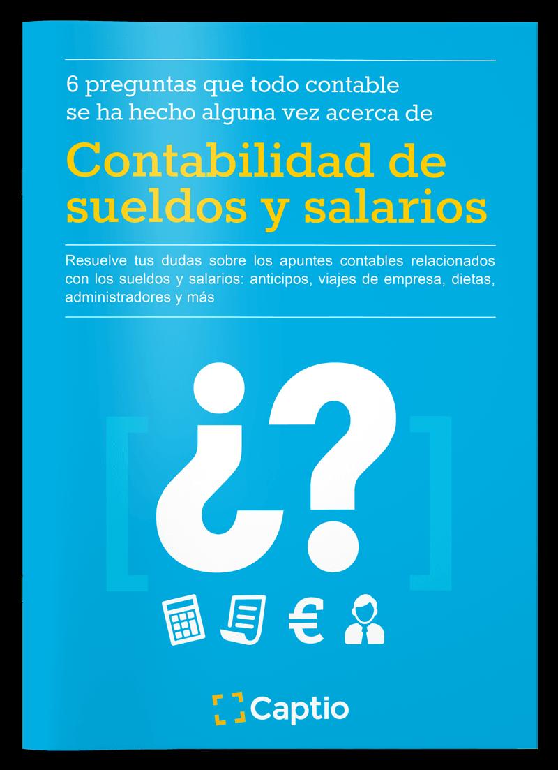 Contabilidad-sueldos-salarios