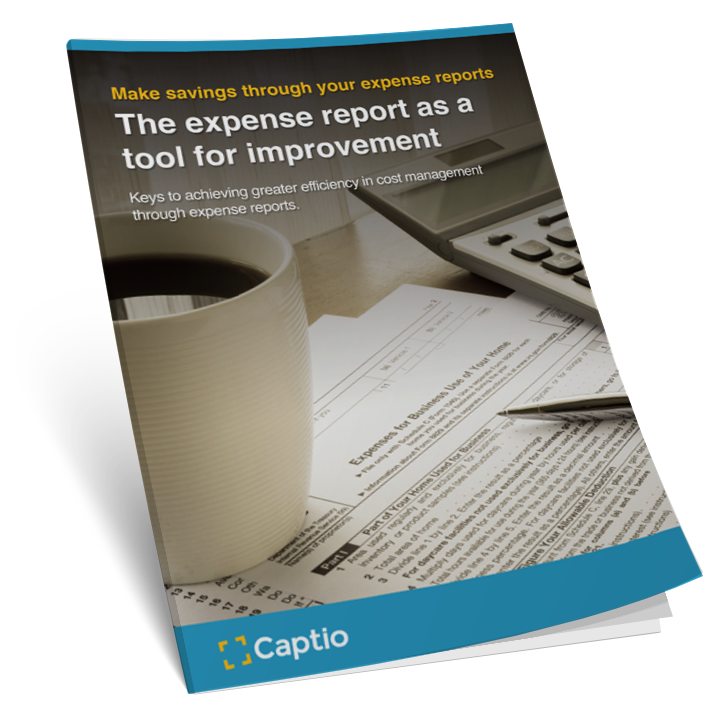 portada3d_-_The_expense_report_as_a_tool_for_improvement.png