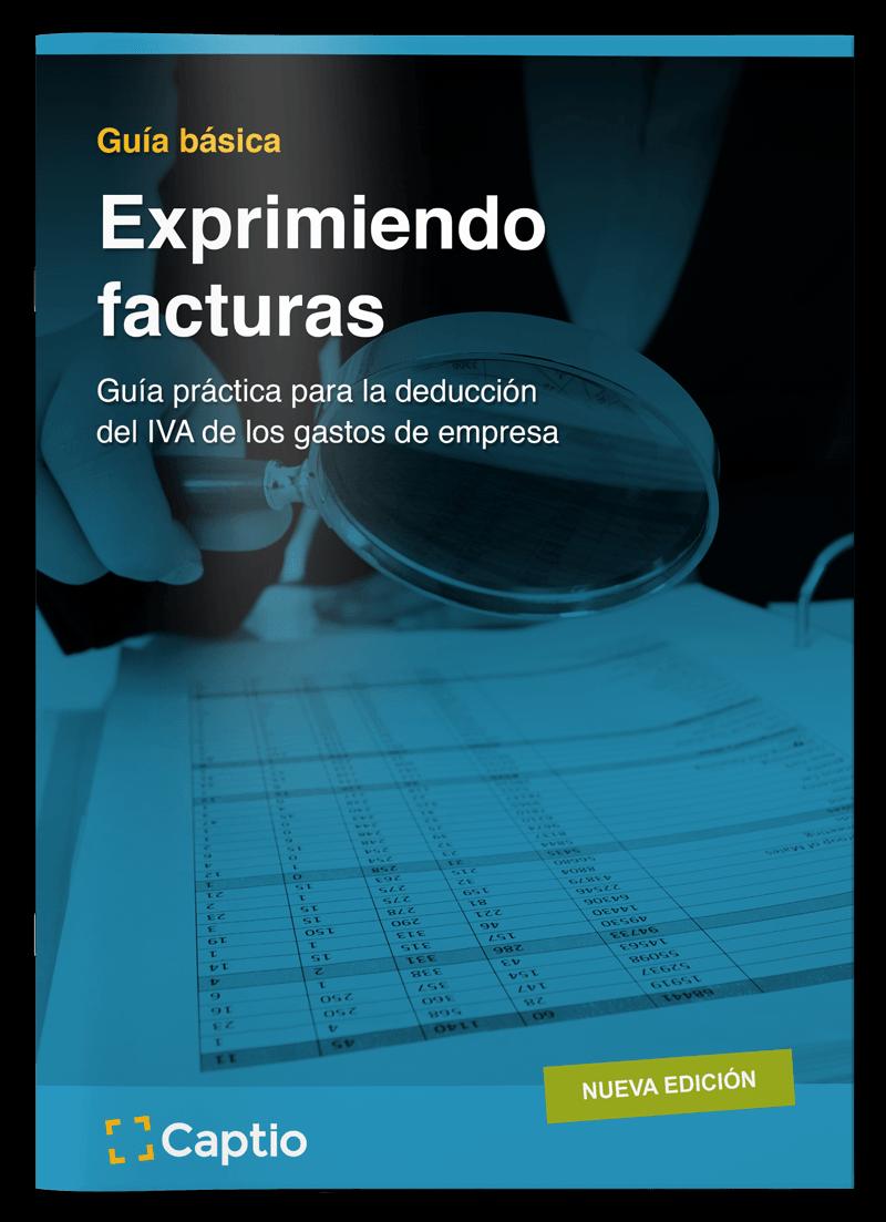 ES-Exprimiendo-facturas-1
