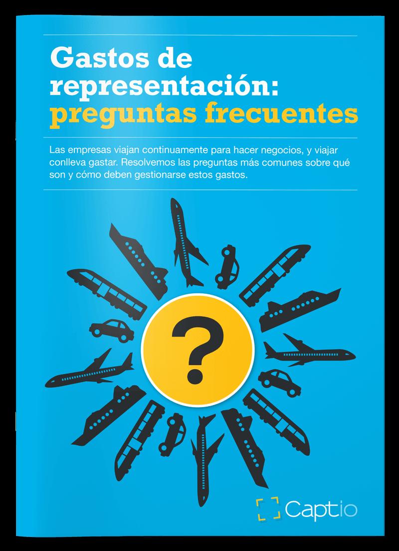 ES-gastos-representacion