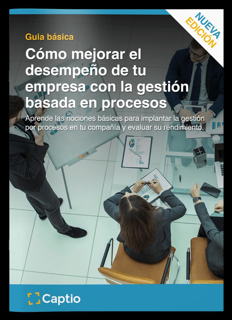 ES-gestion-procesos