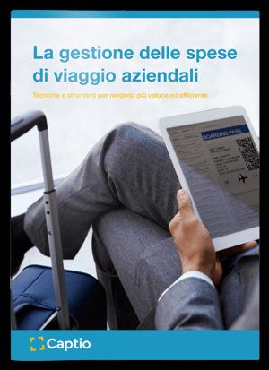 Portada-3D-gestione-spese-di-viaggio (1)
