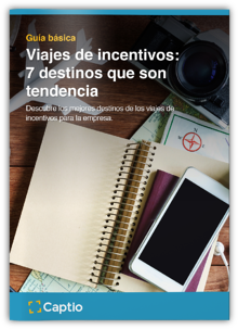 CAPTIO Portada3d petita viajes de incentivos.png