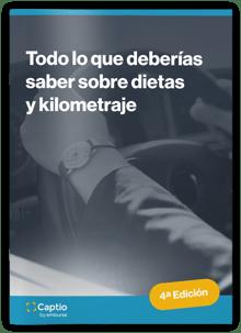 CAPTIO_Reedicion_Dietas_y_Kilometraje_portada_gran_mar16.png
