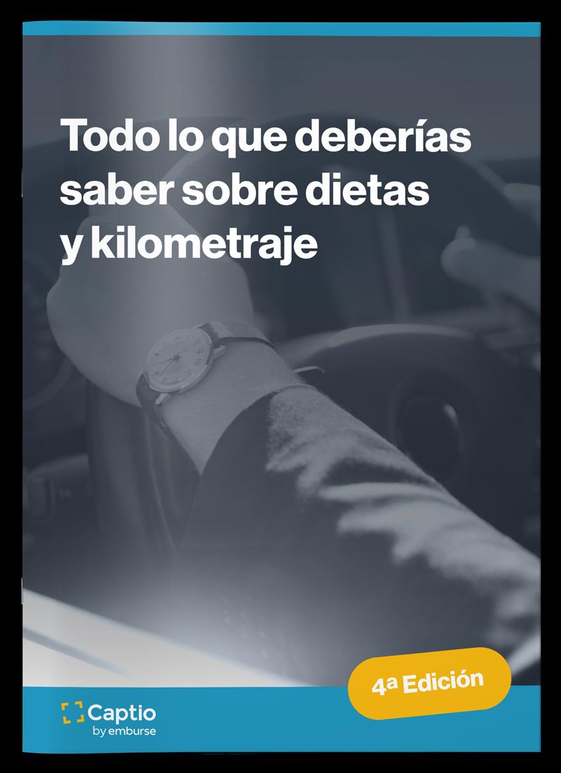 CAPTIO_Reedicion_Dietas_y_Kilometraje_portada_gran_mar16