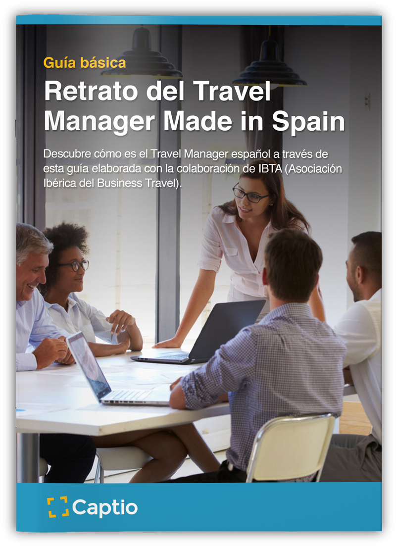 CAPTIO_Travel_Manager_IBTA_portada_3D_gran