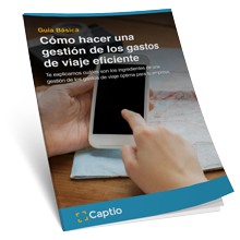 CAPTIO_gestion_de_gastos_de_viaje_3D_petita_ago16.png