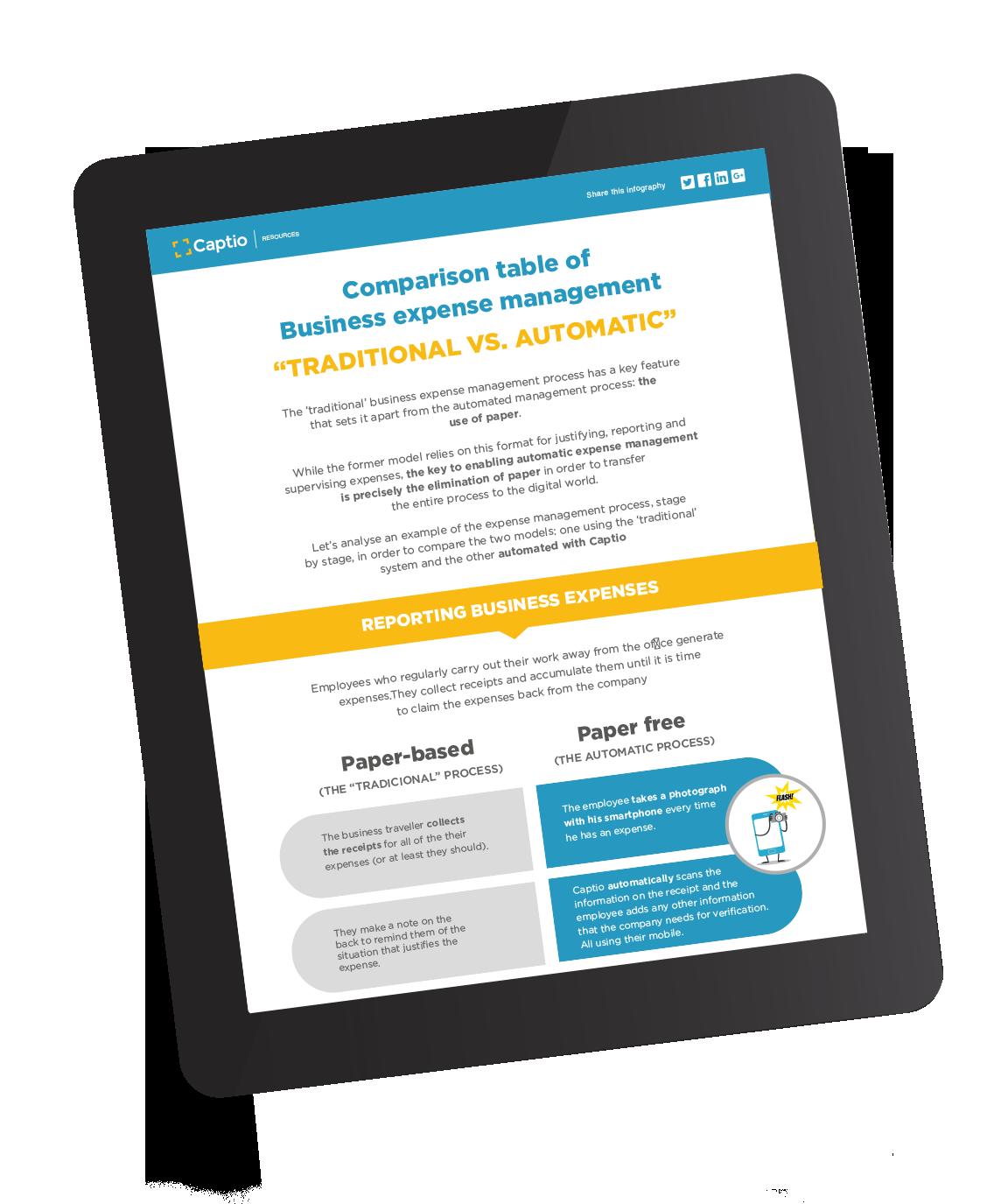 comparison_table_tablet
