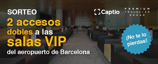concurso_captio_premium_traveller-oct16.jpg