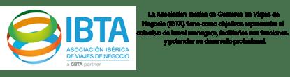 logo_IBTA.png