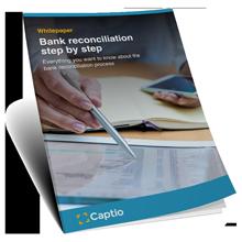 portada 3d petita bank reconciliation.jpg