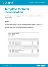 template-bank-reconciliation.jpg