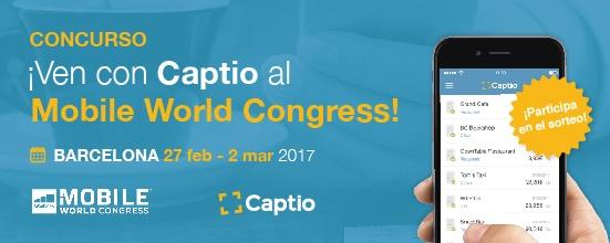 ven con Captio al Mobile World Congress.jpg