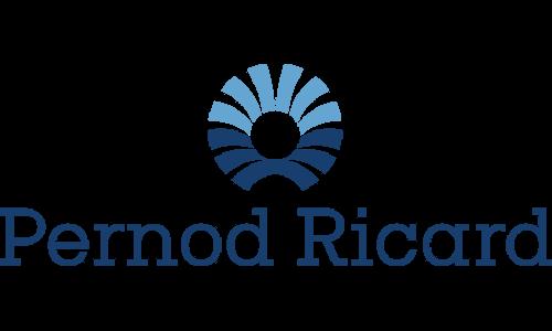 Pernod_Ricard-logo-exito.png