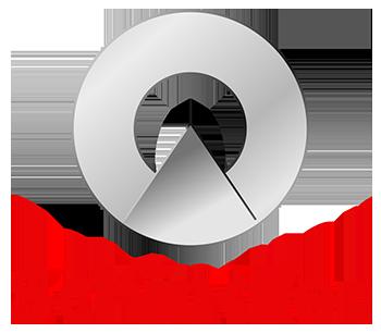 Schindler_logo.png
