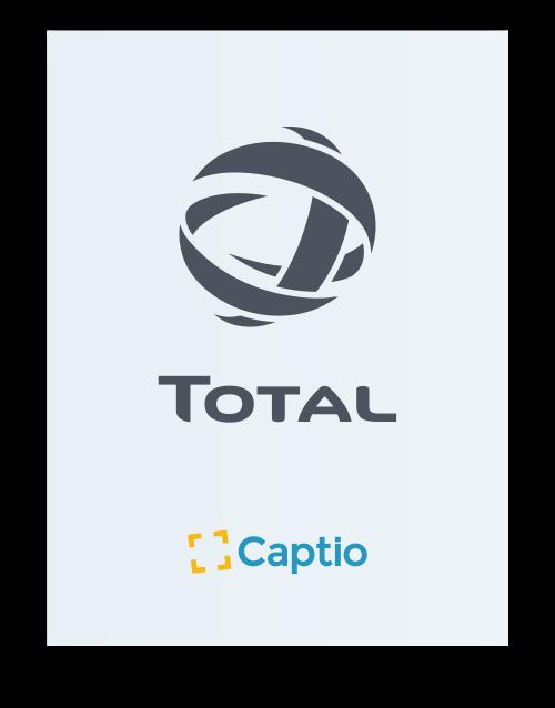 d-total