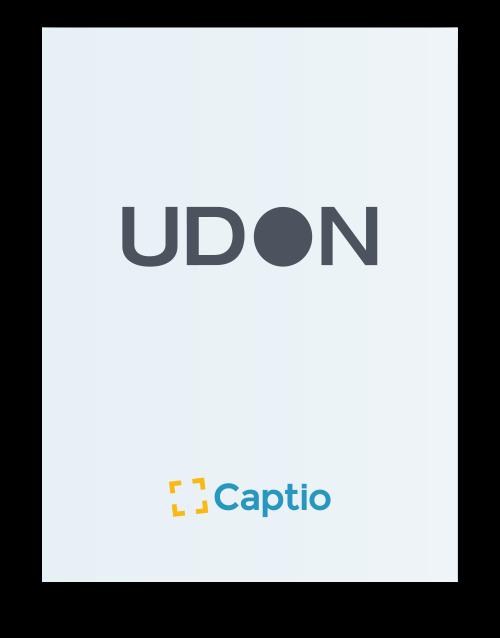 d-udon