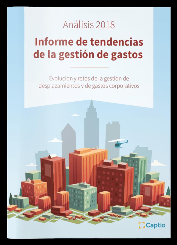 Portada 3d Informe Certify