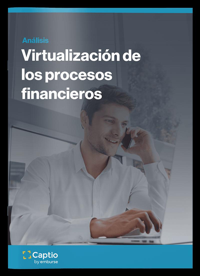 Portada 3d virtualizacion procesos financieros