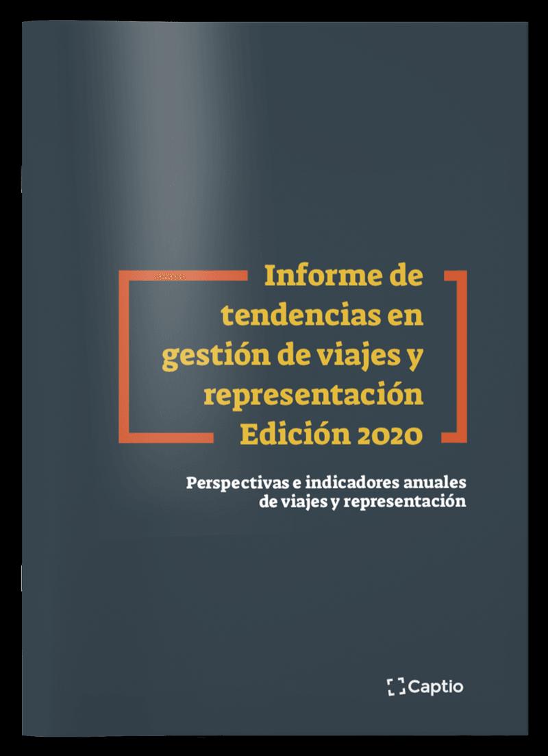 Portada 3d-informe-tendencias-gestion-de-gastos
