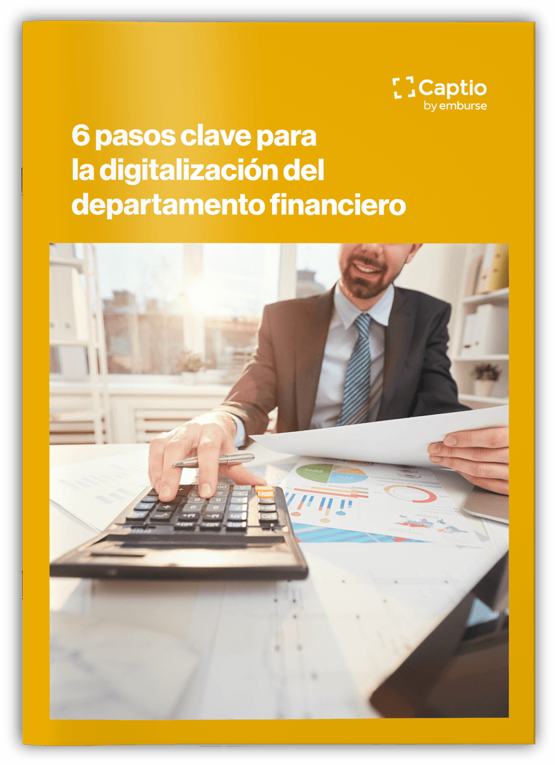 Portada-3D-digitalizacion-departamento-financiero