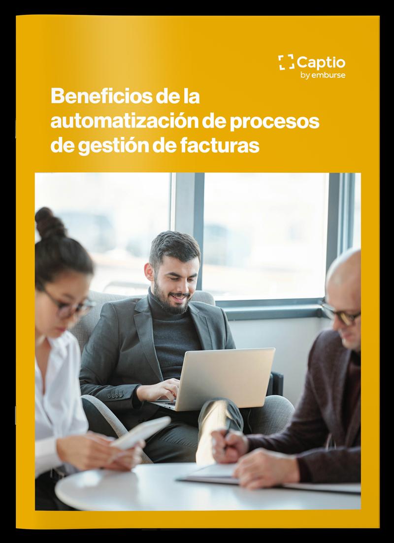 Portada-3D-beneficios-automatización-procesos-gestión-facturas