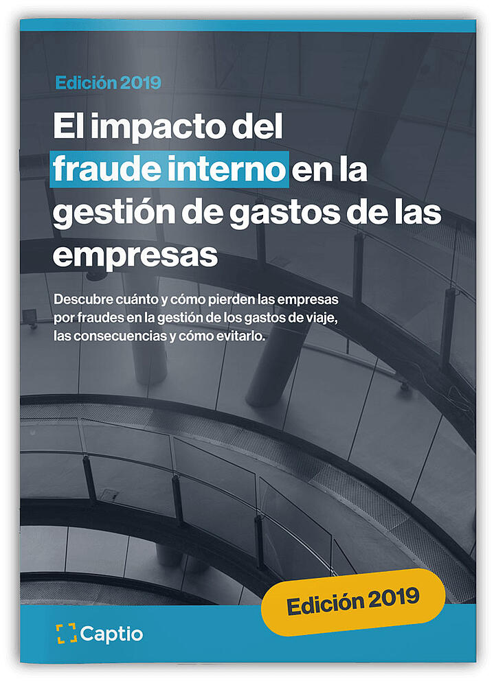 Portada-3d-informe-fraude-interno-2019