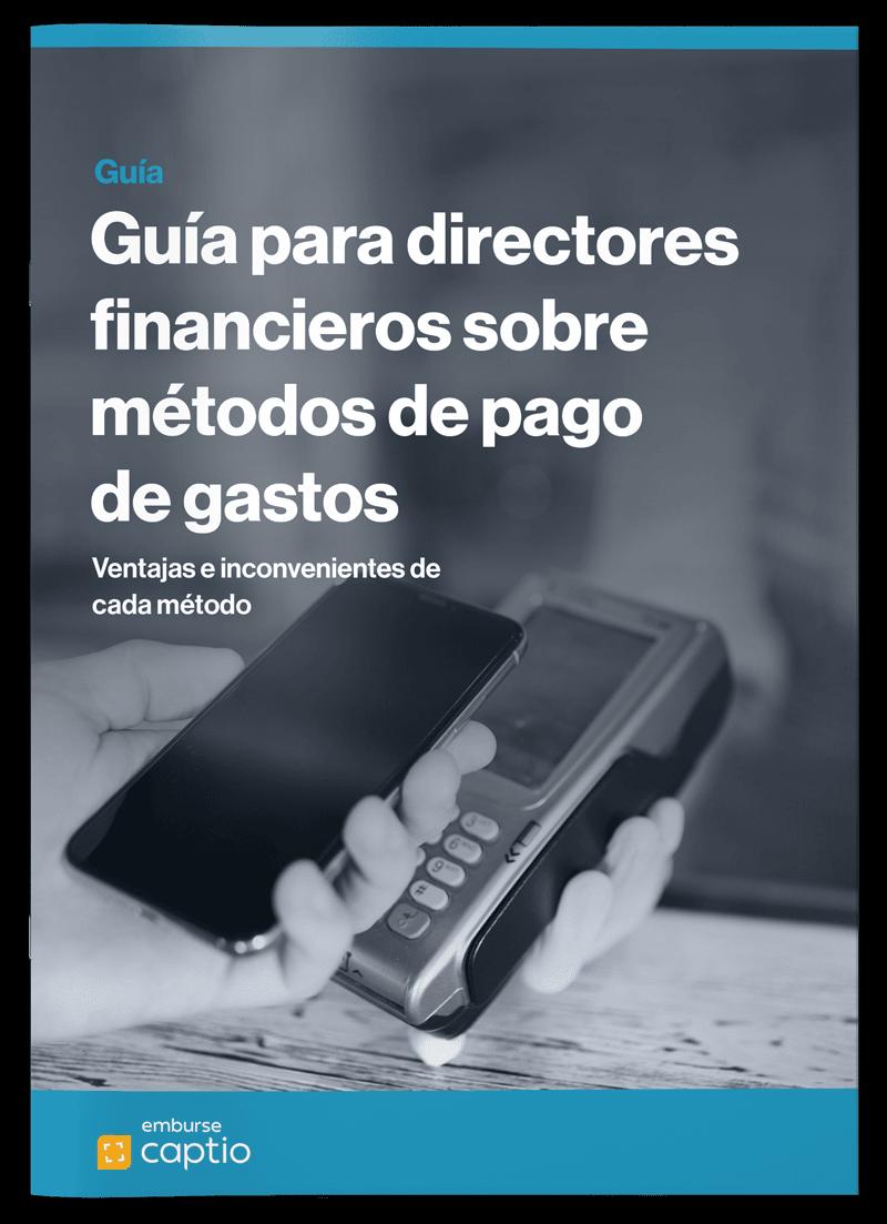 Portada_3D_guia_cards_directores_financieros-1