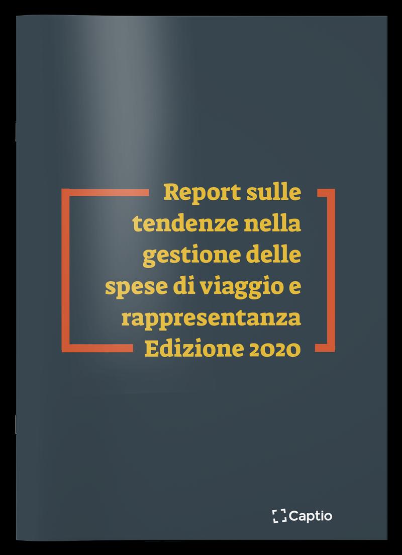 Report sulle tendenze 2020