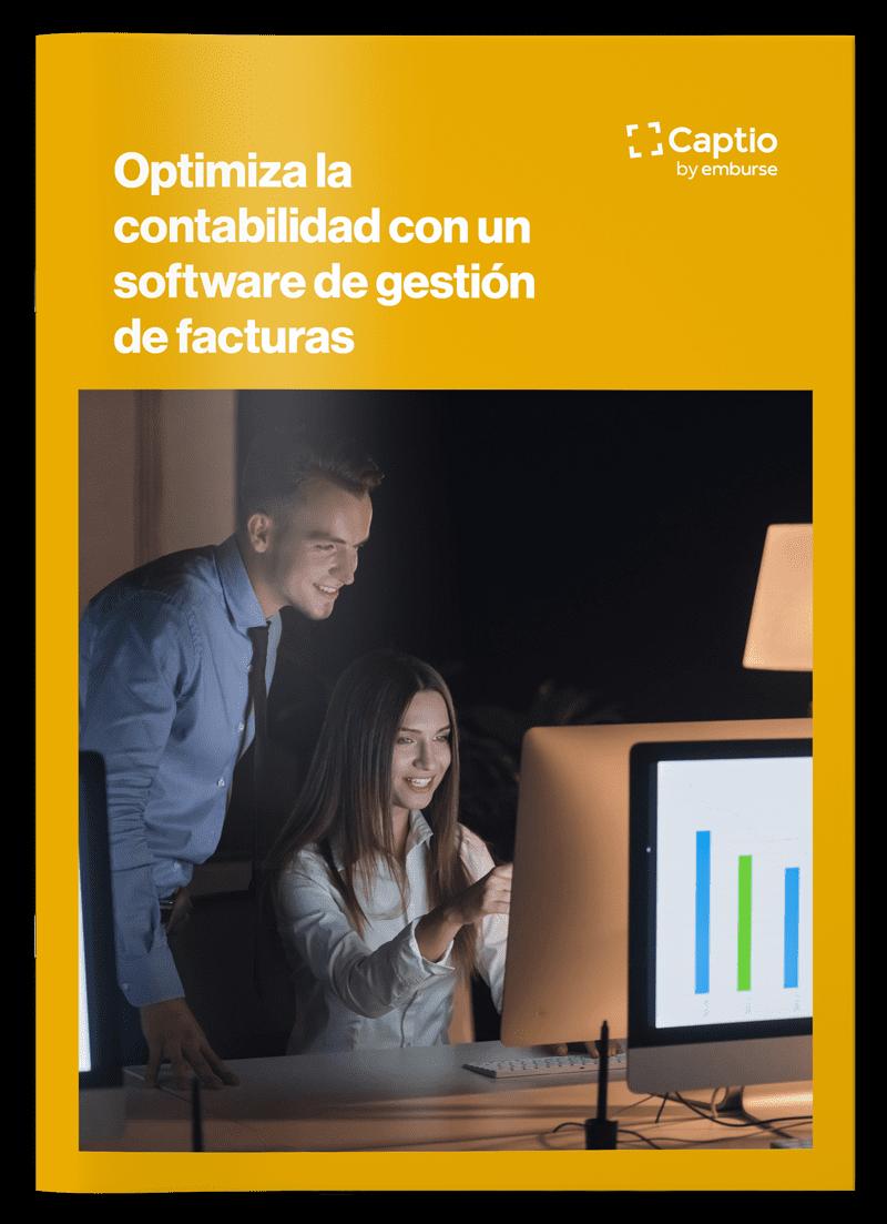portada-3d-optimiza-gestion-facturas