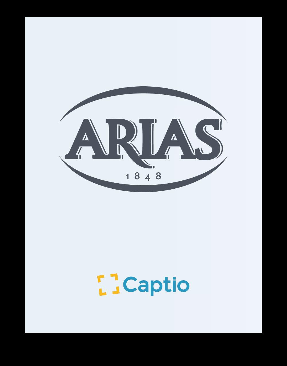 portada-arias