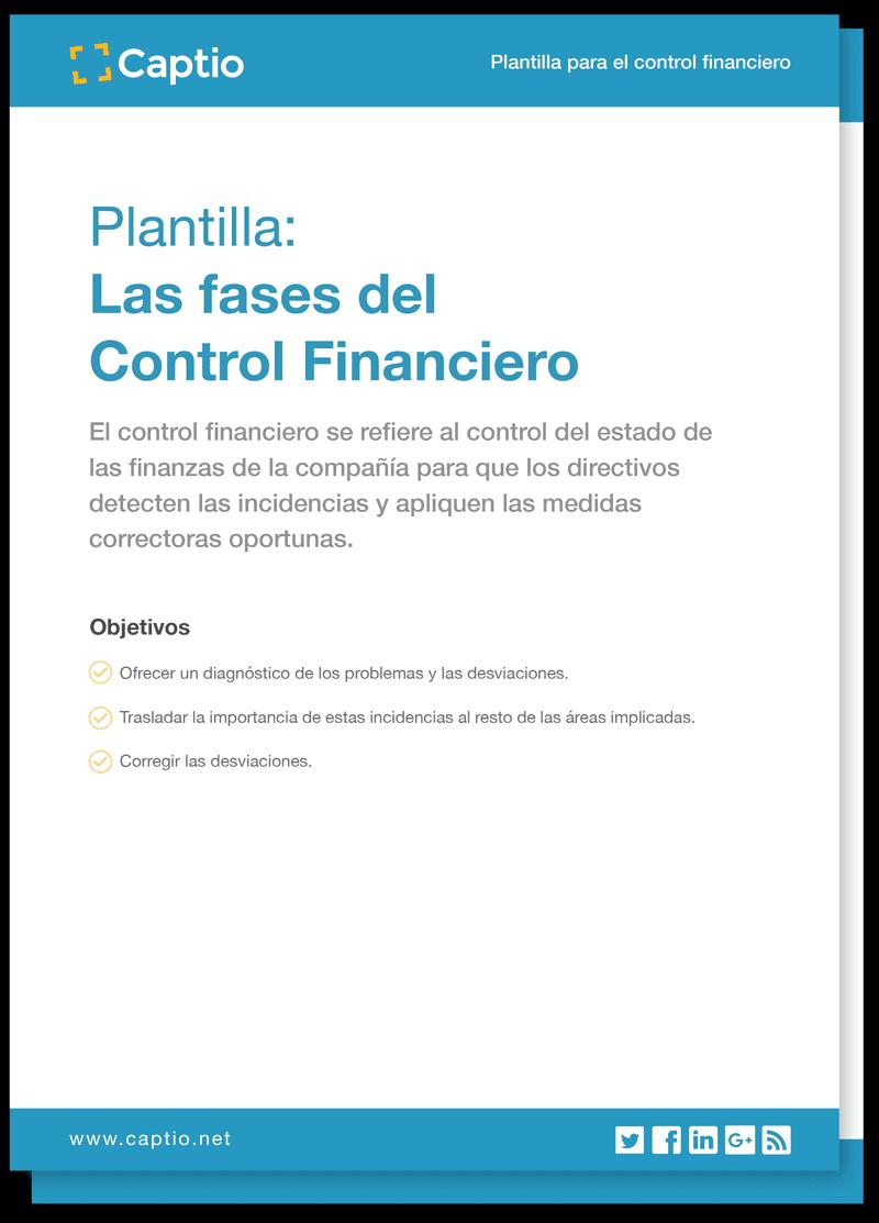 destacada-plantilla-control-financiero