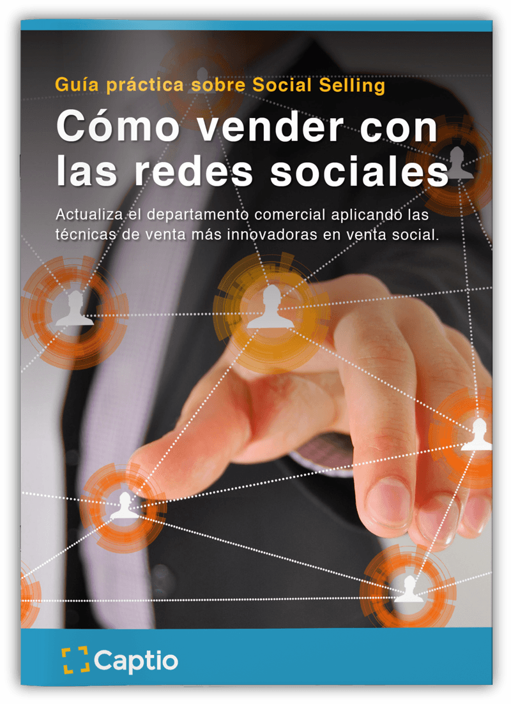destacada-social-selling