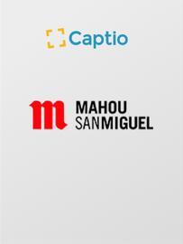 exito-mahou