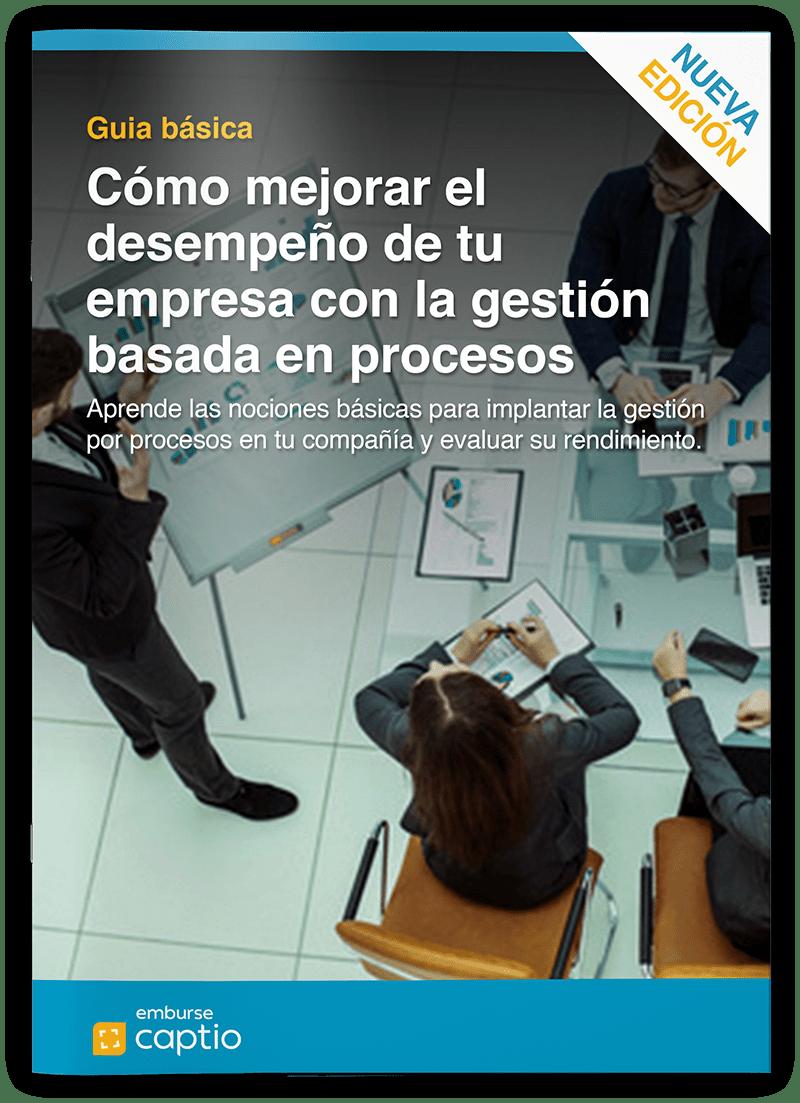 portada3d-gestion-por-procesos