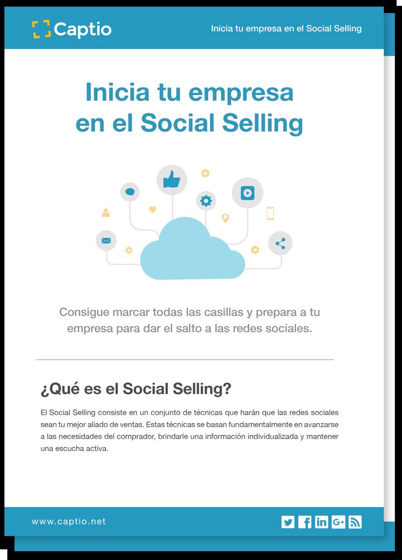 social-selleing-destacado-1