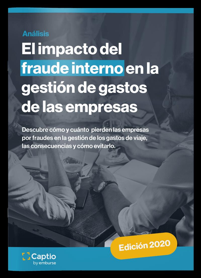 CAPTIO_Portada3D_Informe_Fraude-1